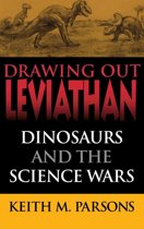 Drawing Out Leviathan