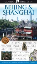 Capitool reisgids Beijing en Shanghai