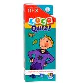 Loco Quiz groep 8 - vanaf 11 jaar