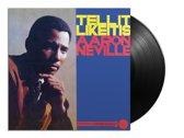 Tell It Like It (LP)