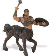 Centaur Mini figuur  12.5 x 12.5 cm