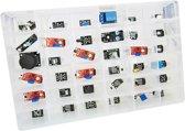 37 Sensoren Kit (in box)