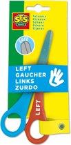 SES Schaar Linkshandig