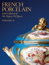 French porcelain: in the collection of her majesty the queen
