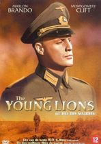 Young Lions, The (1958)