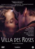 Villa Des Roses (dvd)