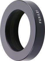 Novoflex FUXLEI camera lens adapter