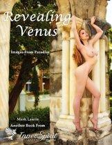 Revealing Venus