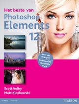 Het beste van Photoshop Elements 12