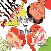 Silly Rhymes for Fun Times
