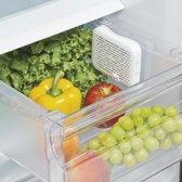 OXO Good Grips Greensaver voor koelkastlade
