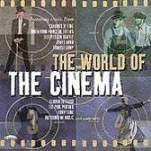 World Of The Cinema