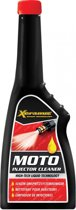 XERAMIC INJECTION CLEANER 125M