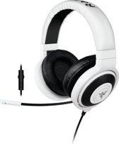 Razer Kraken Pro eSports - Gaming Headset - PC + MAC - Wit