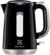 Electrolux EEWA3300 waterkoker 1,7 l 2200 W