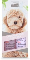 Greenfields Labradoodle Care Set 2x250ml