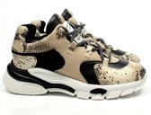 sneaker 11101