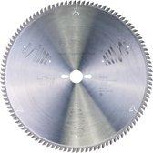 Bosch - Cirkelzaagblad Expert for Laminated Panel 350 x 30 x 3,5 mm, 108