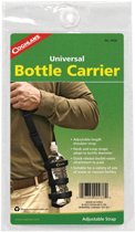 Coghlan's Bottle Carrier Universal