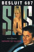 SAS 121 - Besluit 687