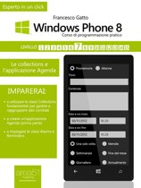 Windows Phone 8 Corso di programmazione pratico - Livello 7