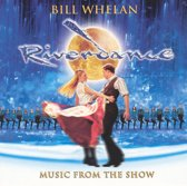 Riverdance: Music from the Show (1996)