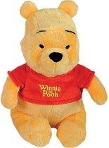 2d496ddbf99d06 bol.com | Winnie de Poeh Knuffel kopen? In Speelgoed online