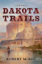Dakota Trails