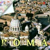Music From Roma