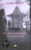 De Rechterhand Van De Slaap