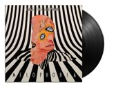 Melophobia (LP)