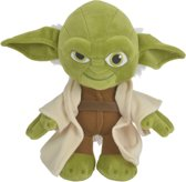 Disney Star Wars - Yoda 25cm