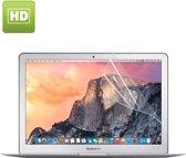 MacBook Air 13 inch screen protector