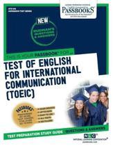 Test of English for International Communication (TOEIC)