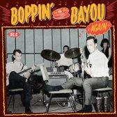 Boppin' By The Bayou Agai