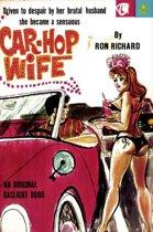 Car-Hop Wife