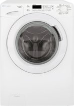 Candy GV157D3/1-S Wasmachine