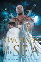Swords of the Sea