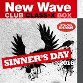 Sinner's Day 2016