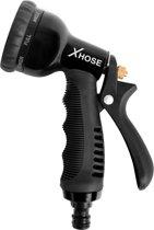 XHose Pro DAC-5 - Spuitpistool