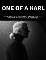 One of a Karl
