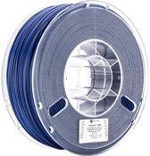 Polymaker PolyLite ABS Blue 1kg 1.75mm