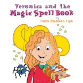 Veronica and the Magic Spell Book