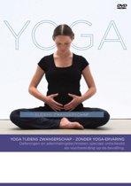 Yoga Tijdens Zwangerschap (Zonder Yoga-Ervaring)