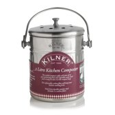 Kilner - Compostbak
