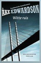 Erik Winter 11 - Witte ruis