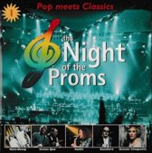 Night of the proms 1999