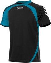 Hummel Odense Shirt
