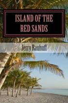 Island of the Red Sands