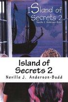 Island of Secrets 2